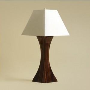 Rose-Tarlow-Diamond-Table-Lamp.jpg