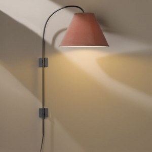 Arc-Swing-Arm-Wall-Light.jpg