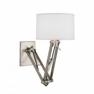 Modern-Robert-Abbey-Gilbert-Wall-Lamp.jpg