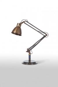 Antique-Drafting-Lamp-Barbara-Cosgrove.jpg
