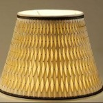 BlancheField-lampshades-classic.jpg