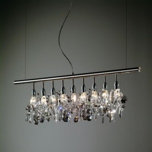 Cellula-Chandelier-with-Crystals.jpg
