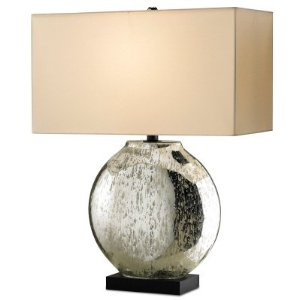 Possibility-Table-Lamp.jpg