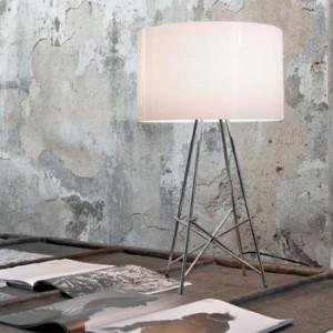 Ray-T-Table-Lamp.jpg