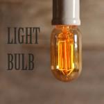 Southern-Light-Electric-Radio-Lightbulb.jpg