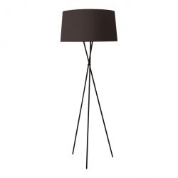 Tripod-g5-floor-lamp-black.jpg