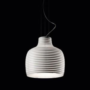 Beehive-Pendant-Light.jpg
