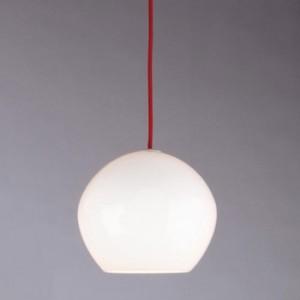 Cleo-Pendant-Glass-Lamp.jpg