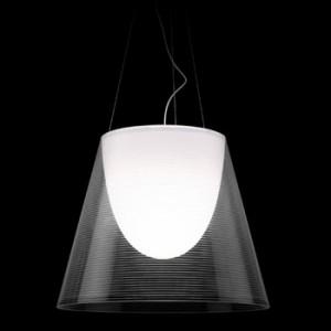 KTribe-S3-Suspension-Light.jpg