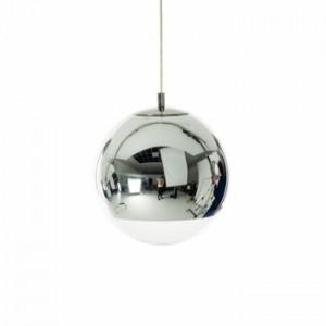 Mini-Ball-Metallic-pendant,jpg