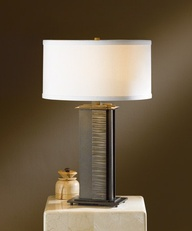 Strata-Table-Lamp
