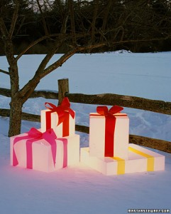 Xmas-outside-illuminated-presents.jpg