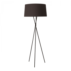 Tripod G5 Floor Lamp ~$1,015