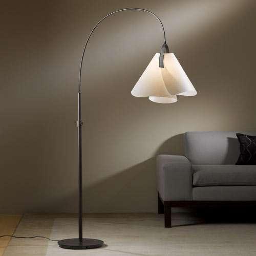 Mobius Arc Floor Lamp ~$1,826