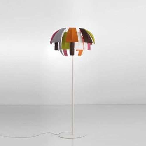 Axo Plummage Floor Lamp ~$5,490