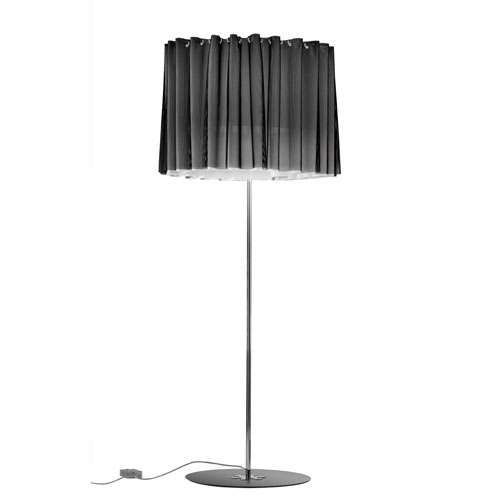Skirt Floor Lamp ~$3,159