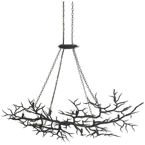 currey-and-company-Light-Rainforest-Chandelier.jpg