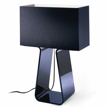 Small Tube Top Lamp ~$135