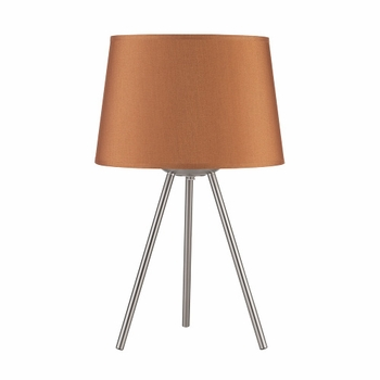 Small Weegee Table Lamp ~$218