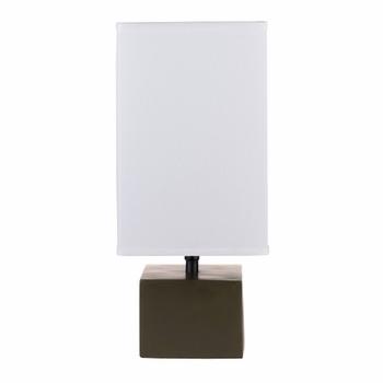 Devo Square Lamp ~$146