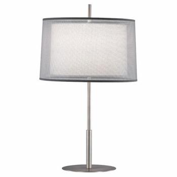 Saturina Table Lamp ~$302