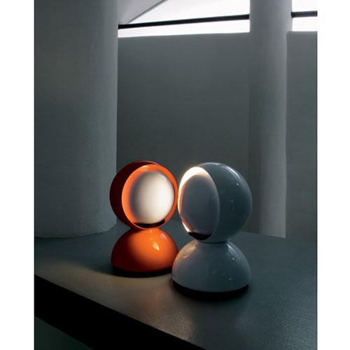 Eclisse Light ~$210