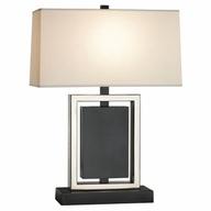 Crispin Table Lamp ~$387