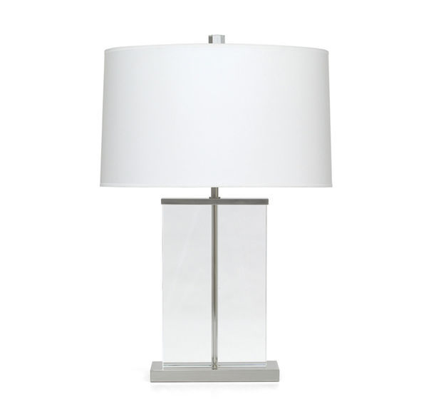 Channing Table Lamp ~$585