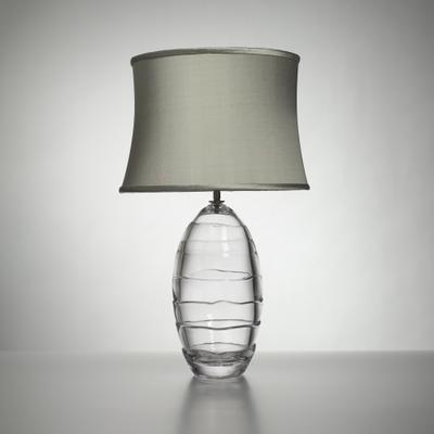 Stowe Lamp ~$675