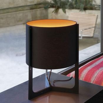Nirvana Mini Table Lamp ~$561
