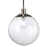 Globe Pendant ~$89