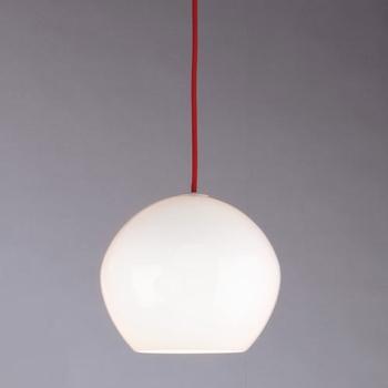 Cleo Pendant Light ~$261
