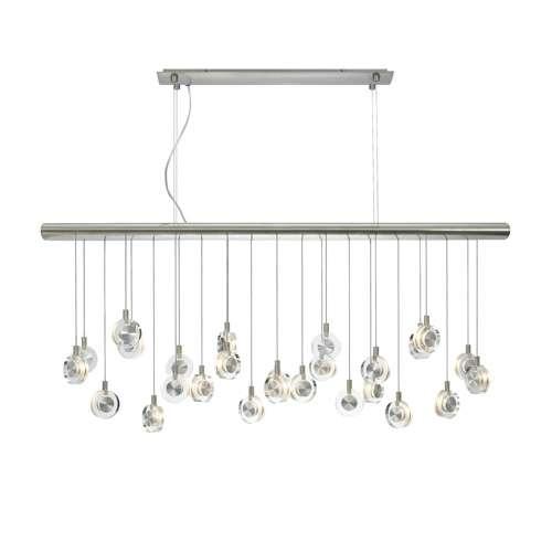 Bling-suspension-rectangular-light.jpg