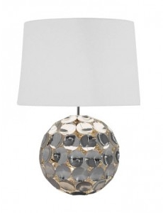 BestLloyd-Cardin-Table-Lamp.jpg