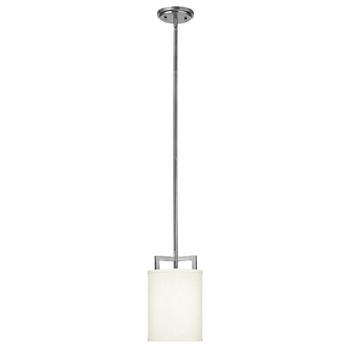 Hampton Mini Pendant Light ~$199