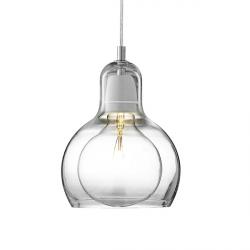 Mega Bulb Pendant Light ~ $290