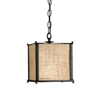 Wiggins Pendant Light ~$440