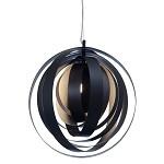 Mira Pendant Light ~$326