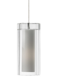 Sara Pendant Light ~$495