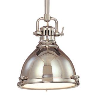Pelham Pendant Light ~$564
