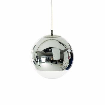 Mini Ball Pendant Light ~$515