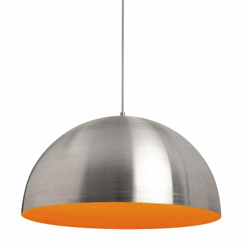 Powell Pendant Light ~$565