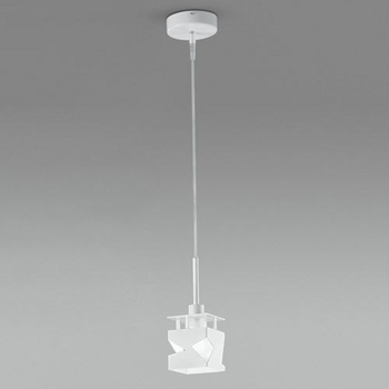 Tilly Pendant Light ~$567
