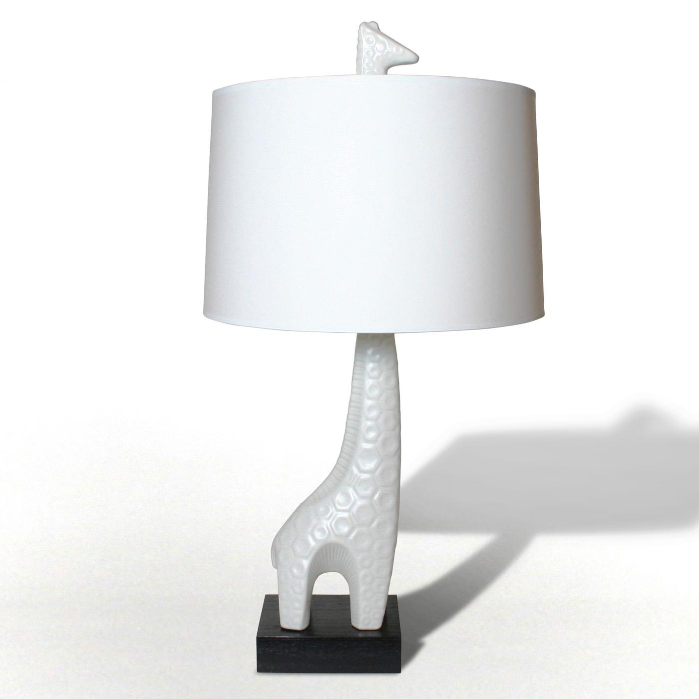 Jonathan Adler Giraffe Table Lamp ~$395