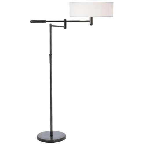 Perno Floor Lamp ~$830