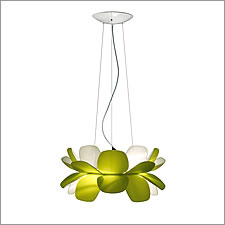 Infiore Pendant Light ~$1,530