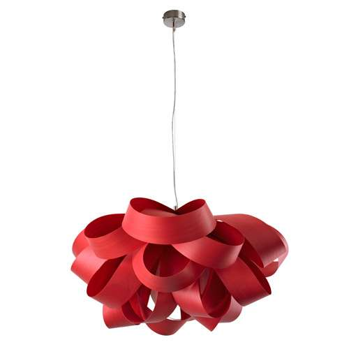 Agatha Pendant Light Small ~$1,790