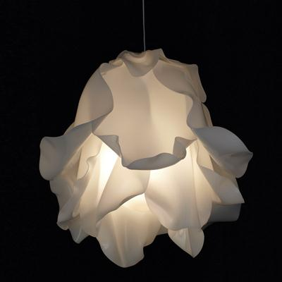 Firefarm Rosebud Light