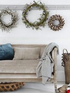 Christmas-natural-wreaths.jpg