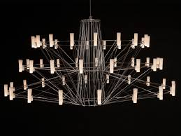 mooi_Coppelia_Chandelier_black.jpg